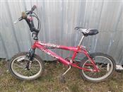 Next Clutch Kid's BMX Bicycle